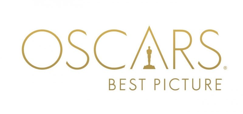 Academy Awards Best Picture Winners