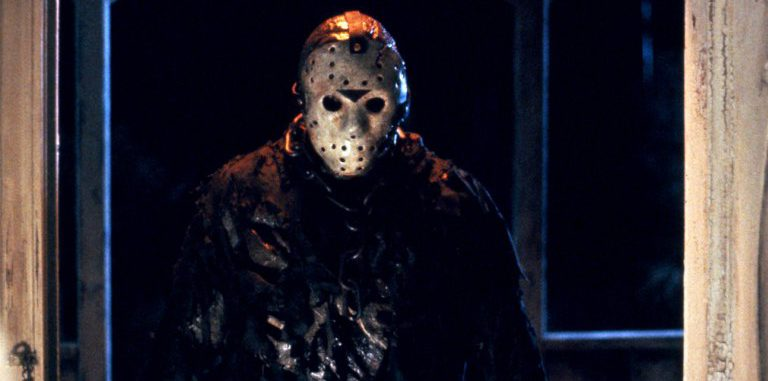 Friday the 13th Lawsuit