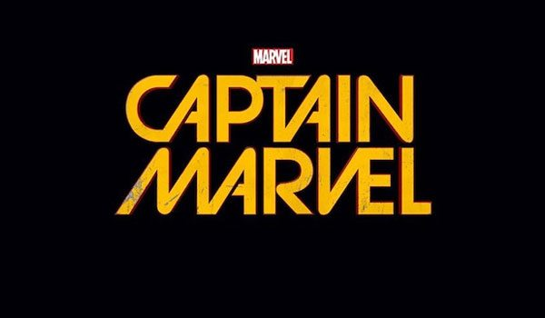 Captain Marvel Finds Directing Duo
