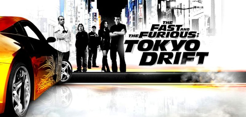 Fast  Furious Full Movie Watch Online Dailymotion