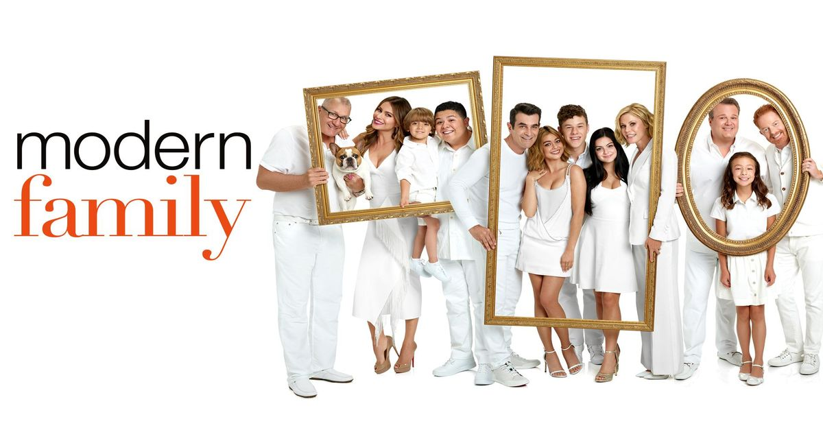 Modern Family 11 (undicesima stagione) - Movieplayer.it