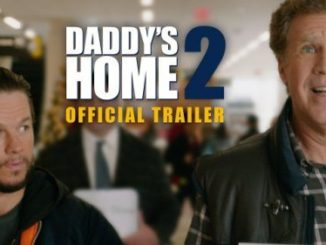 daddys home